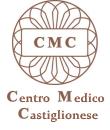 Centro Medico Castiglionese